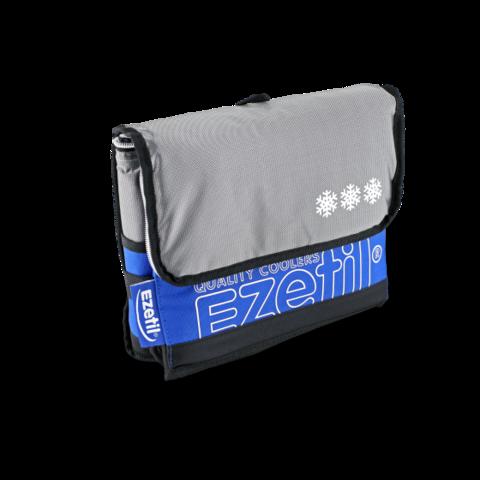 Сумка-холодильник (изотермическая) Ezetil Keep Cool Extreme 6 (синий)