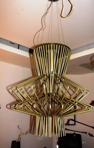 _Foscarini _Vivace_replica_lights_com_5