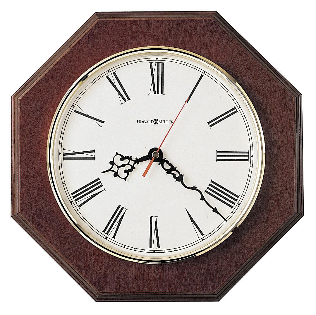 Часы настенные Часы настенные Howard Miller 620-170 Ridgewood chasy-nastennye-howard-miller-620-170-ridgewood-ssha.jpg