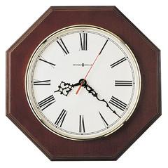 Часы настенные Howard Miller 620-170 Ridgewood