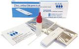 Экспресс-тест для совместного выявления гриппа А и В