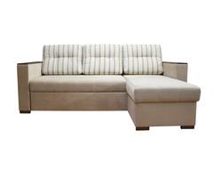 Карелия-Люкс угловой диван-кровать 2д1я