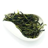 Чай Ци Лань Сян