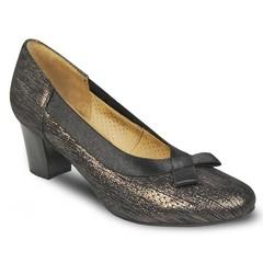 Туфли #7312 Cavaletto