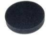 Фильтрующий элемент для пылесоса Tefal (Тефаль) - RS-RH5281
