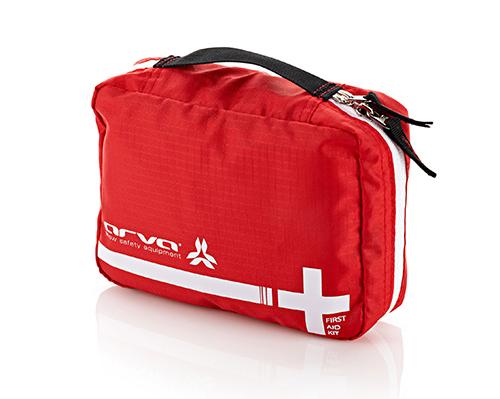Аптечка собранная Small First Aid Kit
