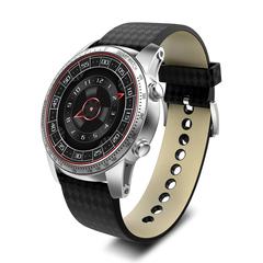 Умные смарт часы Kingwear KW99