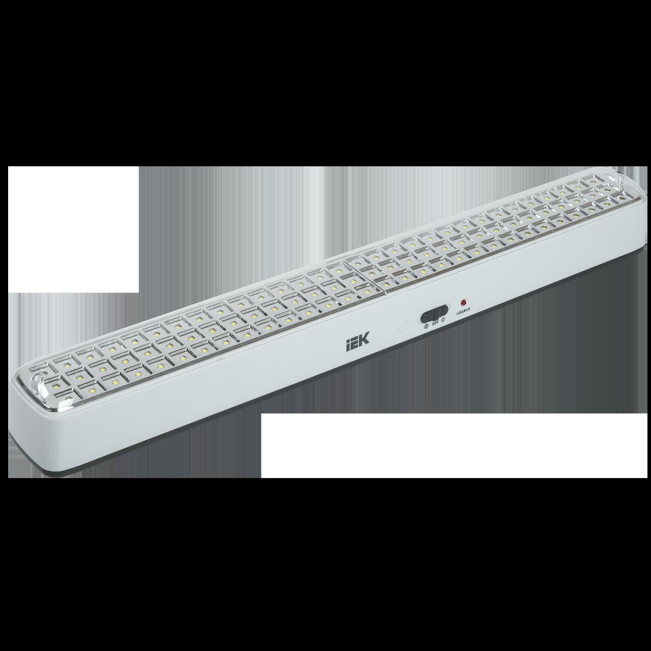 Аккумуляторный светильник ДБА 3927