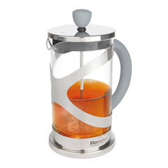 /product/french-press-rondell-crystal-grey-1000-ml-rds-840