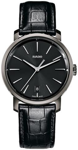 RADO R14072175