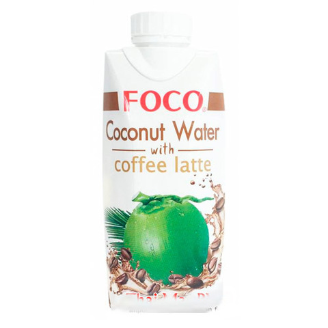https://static-eu.insales.ru/images/products/1/1392/57714032/coconut_water_cafe_latte.jpg
