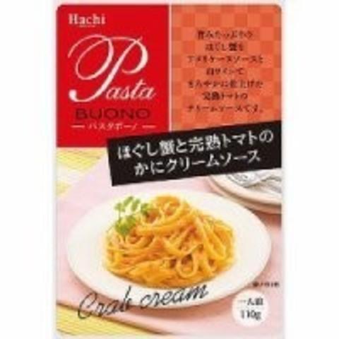 Томатный соус для спагетти, 140г