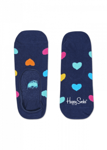 Happy Socks HA06-067