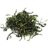 Чай Ци Лань Сян вид-3