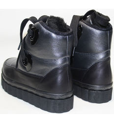 snow boots Kluchini 13047