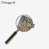 Chicago / Chicago 16 (LP)
