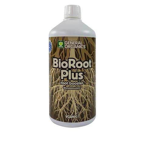 Органическое удобрение GO Bio Root Plus