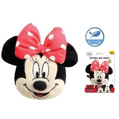 Триол Disney Minnie игрушка для кошек мягкая 9см