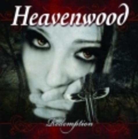 HEAVENWOOD    REDEMPTION  2008