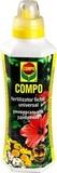 Удобрение Compo универсальное жидкое 1 л
