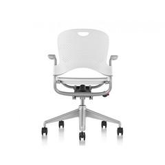 Премиум Офисный стул