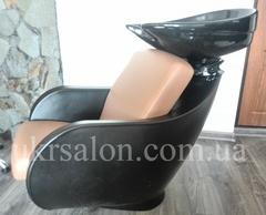 Кресло-мойка THOMAS