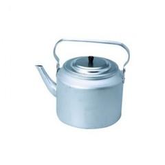 Чайник алюминиевый 7л.