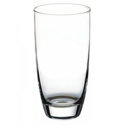 Набор стаканов для коктейлей Pasabahce Lyric 300 мл 6 пр (41977)