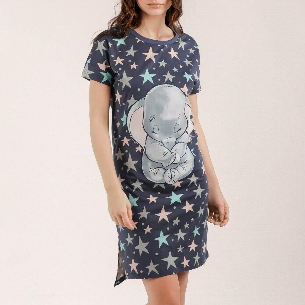 Женская ночная сорочка Disney E20K-22X102