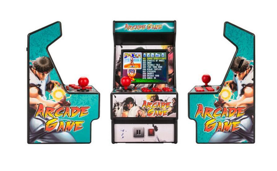 маски шоу игровой автомат