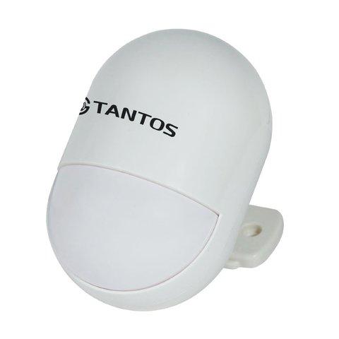 Беспроводный ИК детектор TANTOS TS-ALP700