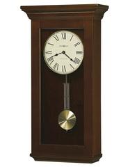 Часы настенные Howard Miller 625-468 Continental