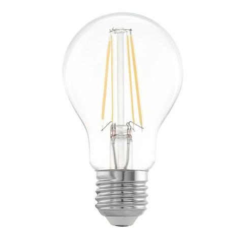 Лампочка Eglo LM LED 11534