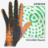 Genesis ‎/ Invisible Touch (LP)
