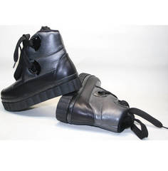 Ботинки зимние Kluchini 13047