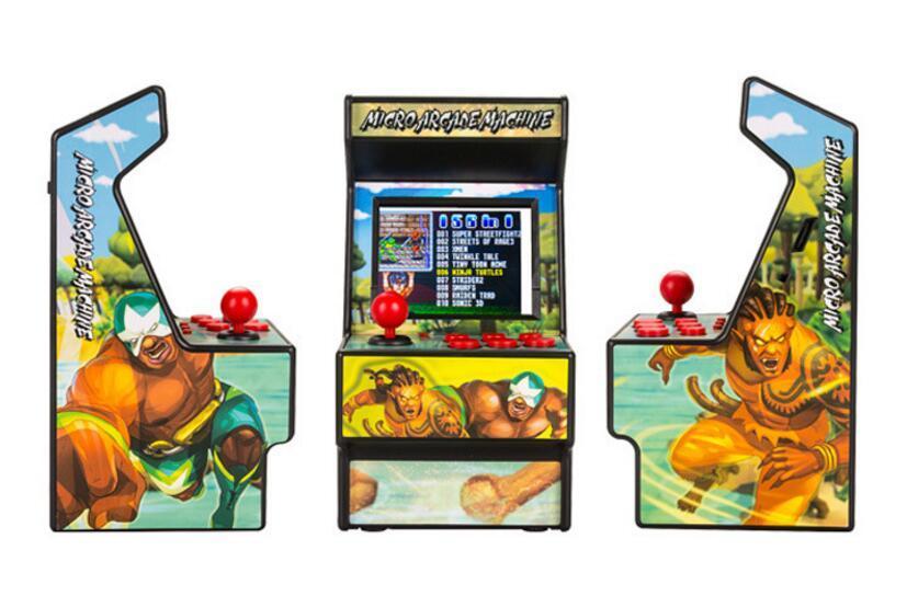Играть в игровые автоматы лошадки