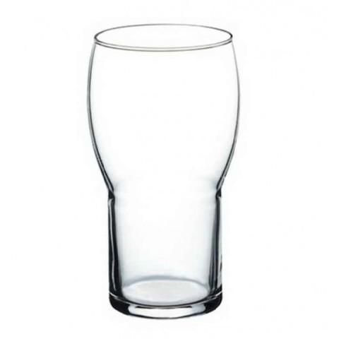 Набор стаканов для коктейлей Pasabahce Tempo 370 мл 3 пр (41653)