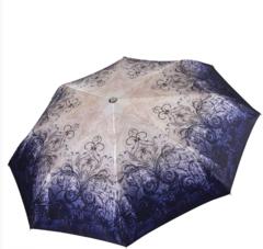 Зонт FABRETTI L-18108-7