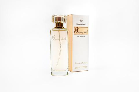 Funny shell (Dolce Rose Excelsa Dolce Gabbana), 50мл