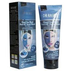 Маска-пленка для лица с минеральной грязью Мертвого моря Dr. Rashel (Китай)