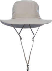 Шляпа North Face Suppertime Hat  Dunbe/Dunbe