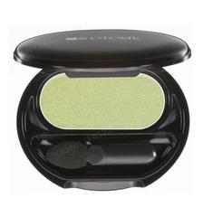 Тени для век тон 414 (Лиственный зеленый) (Otome | Otome Make Up | Eye Shadow), 2 мл