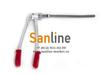 Инструмент гидравлический Sanline для запрессовки труб и фитингов