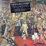 The Rolling Stones / It's Only Rock 'N Roll (LP)