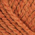 Пряжа YarnArt Alpine Alpaca 435 кирпичный