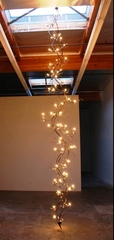 люстра BODNER chandeliers 01-24