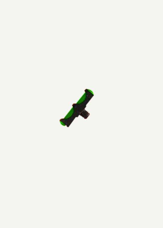 Мушка Truglo TG947EGM