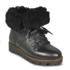 Ботинки #6111 BURGERSCHUHE