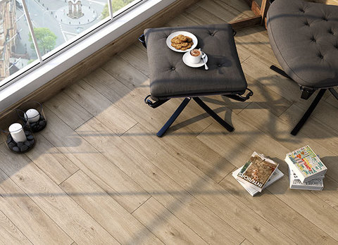 Ламинат Moderna | AGT | PRK604