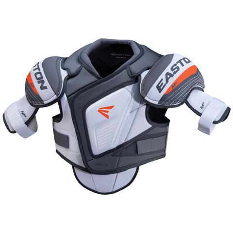 Нагрудник хоккейный Easton Mako M3 JR Hockey Shoulder Pads